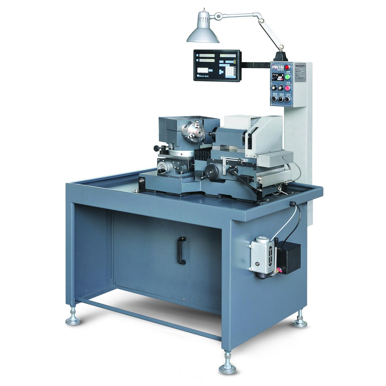 Buy cheap Internal Grinding Machines HID4-SP from wholesalers