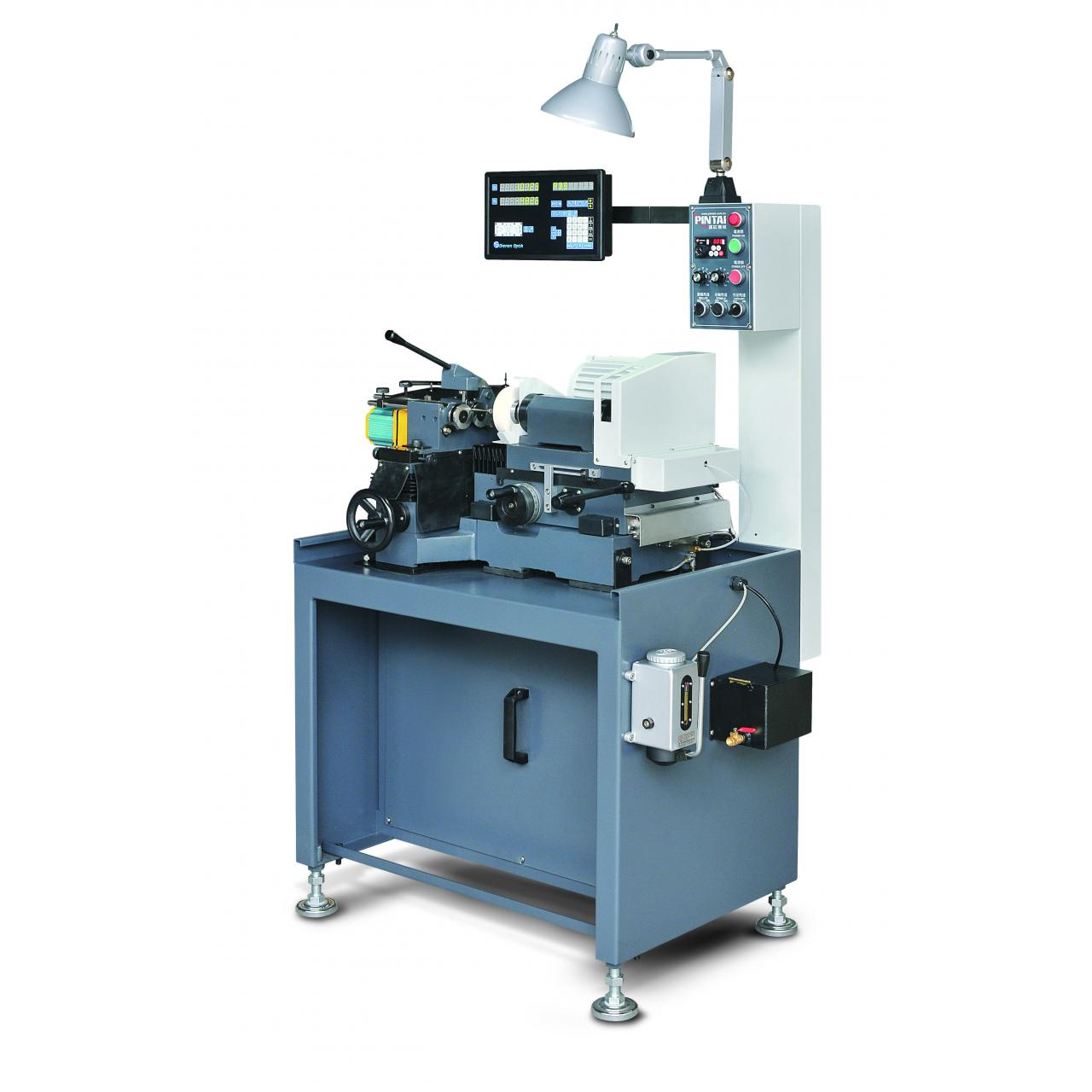 Buy cheap External Grinding Machine H18-SP from wholesalers