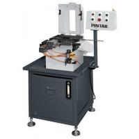 Buy cheap NC Carbide Grinding Machine PTC-0325 from wholesalers