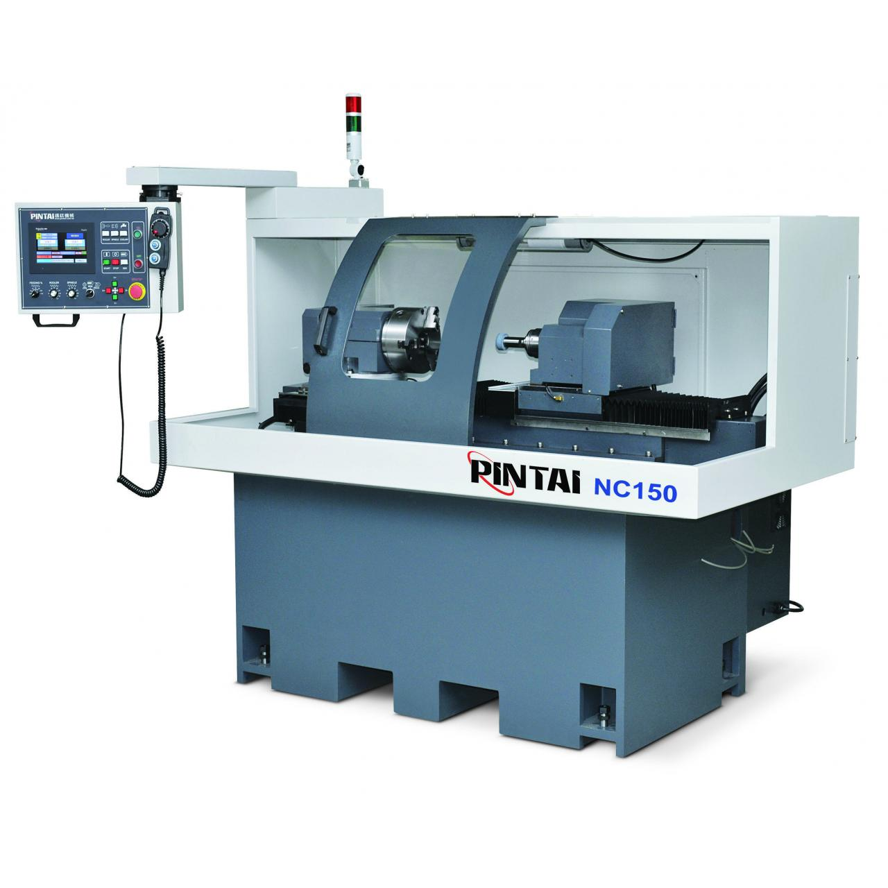 Buy cheap Internal Grinding Machines NC-150/NC-200 from wholesalers