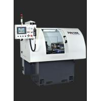 Buy cheap NC Carbide Grinding Machine 2N16K-2W from wholesalers