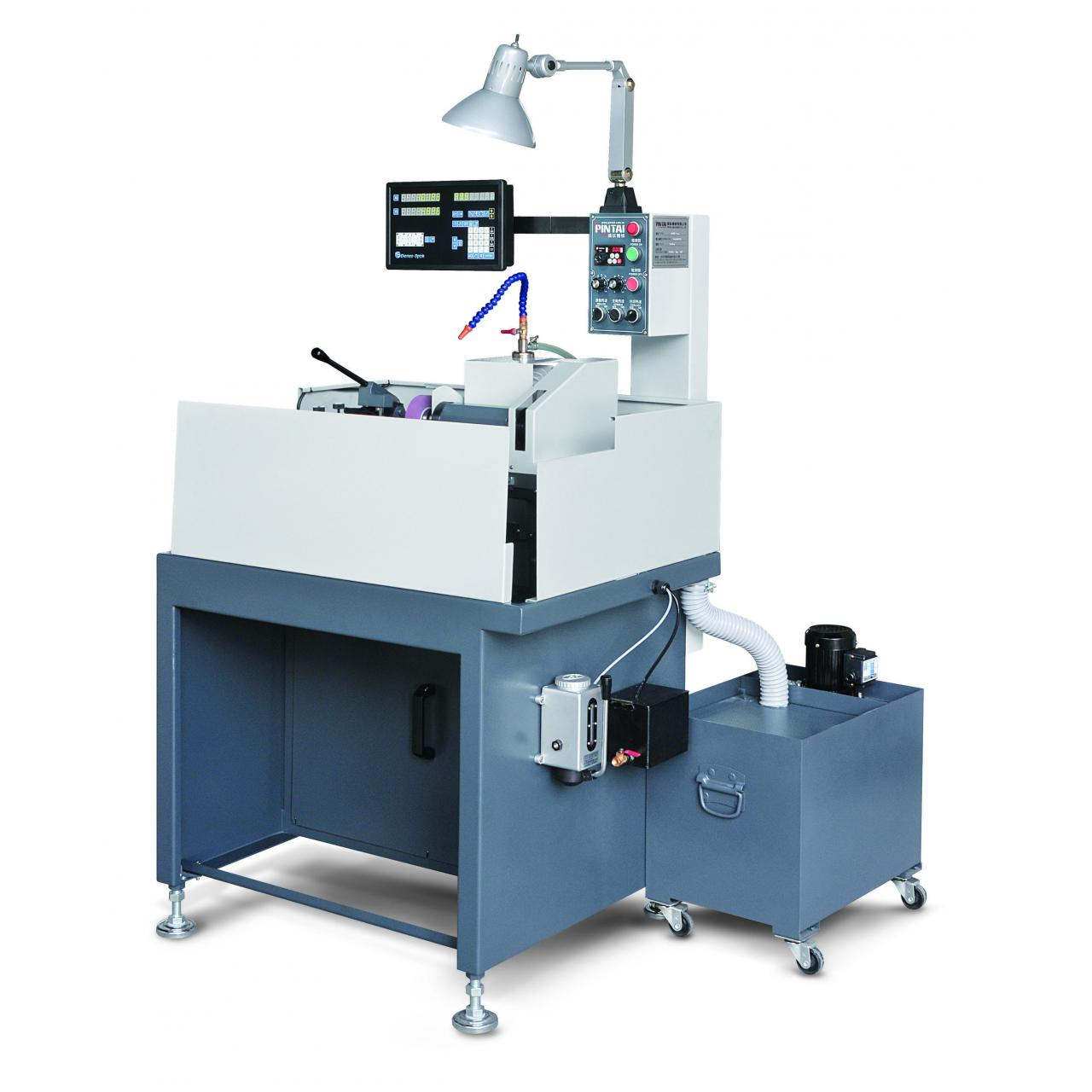 Buy cheap NC Carbide Grinding Machine H18T-SP from wholesalers