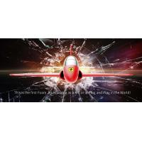Buy cheap HSDJETS Super Viper JET Red from wholesalers
