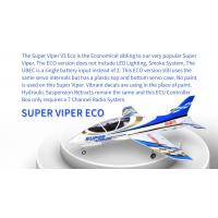 Buy cheap HSDJETS Super Viper JET ECO from wholesalers