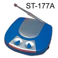 Buy cheap Novelty Radio AP-177A from wholesalers