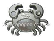 Buy cheap Shower Radio AP-525 from wholesalers