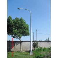Buy cheap FRP Standard Pole from wholesalers