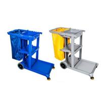 China cleaning tools series wholesale