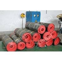 China Wear-Resistant Rubber wholesale