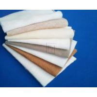 China Bamboo fiber cotton wholesale