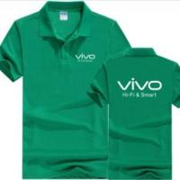 Custom Logo POLO T-shirt