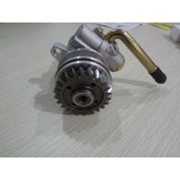 China Steering System VW T5 Steering Pump wholesale