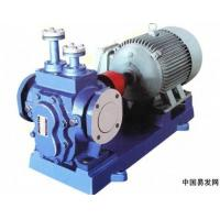 YCB SERIES CIRCULATION GEAR PUMP