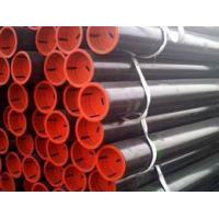 Pipes ! wall galvanized steel pipe alibaba supplier astm a53b erw steel pipe