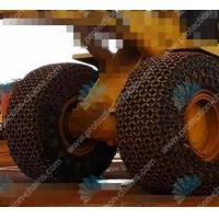 China 29.5-25 car chains wholesale