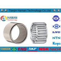 China SKF Needle Bearings wholesale