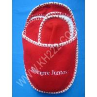 SLIPPER SET E12