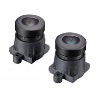Buy cheap car DVR lens TRC-3058-A6 from wholesalers
