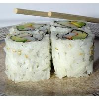 China Recipes Product name: CALIFORNIA ROLL RECIPE wholesale