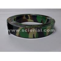 Buy cheap plastic coated webbing from wholesalers