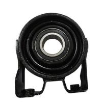 Buy cheap Center Support Bearings 1000008900022 from wholesalers