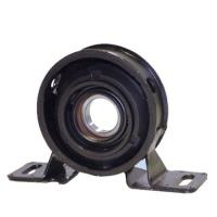 Buy cheap Center Support Bearings 99VB 4826 AB from wholesalers