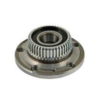 Buy cheap Hub Units 800179D from wholesalers