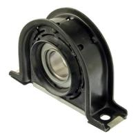 Buy cheap Center Support Bearings HB88508 from wholesalers