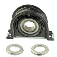 Buy cheap Center Support Bearings HB88510 from wholesalers