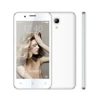 Buy cheap 4.5 Smart Phone from wholesalers