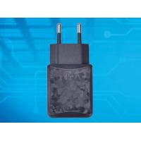 Buy cheap XP-138(USB) from wholesalers