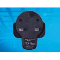 Buy cheap XP-288(USB) from wholesalers
