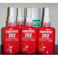 Buy cheap Loctite 263 from wholesalers
