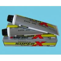 Buy cheap cemedine 8008 adhesive from wholesalers
