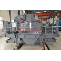 Buy cheap VSI Crusher from wholesalers