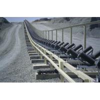Buy cheap Wharf Belt Conveyor from wholesalers