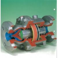 Buy cheap CYLINDER VALVE (Model: HS) from wholesalers