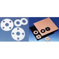 Buy cheap VALFLON (PTFE) GASKET from wholesalers