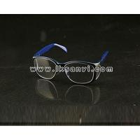Buy cheap Lead Spectacles from wholesalers