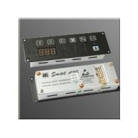 Buy cheap Kitchen appliance controller refrigerator controller from wholesalers