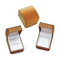 Buy cheap Leather jewelry box from wholesalers
