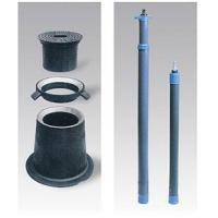 Buy cheap Surface Box /Spindle from wholesalers