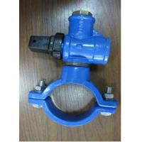 Buy cheap Quarter turn-horizontal… Quarter turn-horizontal Valve from wholesalers