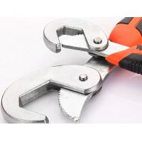 Buy cheap Adjustable Wrench 6'-12