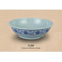 Buy cheap Blue and White Porcelain from wholesalers