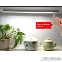 Buy cheap led cabinet light from wholesalers