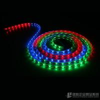 Buy cheap rgb led strip light from wholesalers