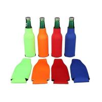 Buy cheap cup jacket CIMG2299 from wholesalers