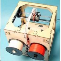 Buy cheap 3D printer 3D-001B single nozzle from wholesalers