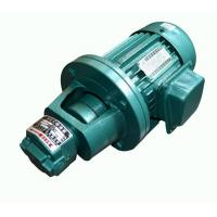 Buy cheap Our Products  Oil Pump Series  BBG - Wetted Pump from wholesalers